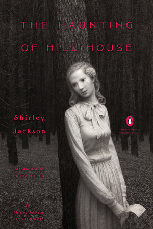 """Horror writer Stephen King cited Hill House as """"...one of the most important horror novels of the 20th century."""" On Oct. 12, Netflix released a TV series loosely based off the novella."""