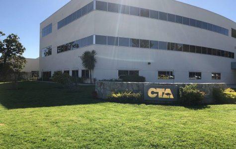 California Teachers Association faces uncertain future following Janus decision