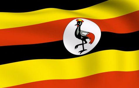 Uganda United Club