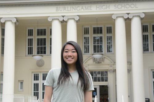 Rachel Yap