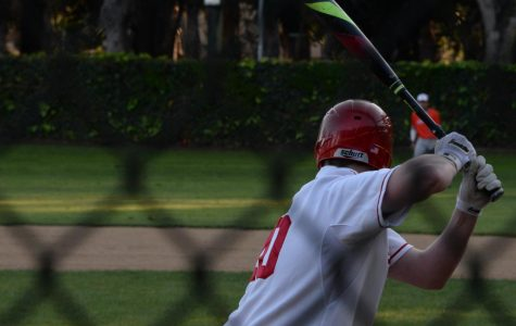 Baseball enters the spring with high expectations