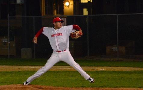 Baseball Starts Season with a Hit