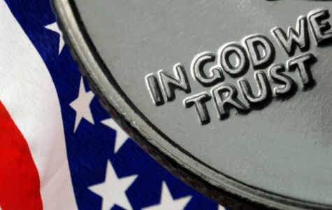 Religion must overcome a secularizing America