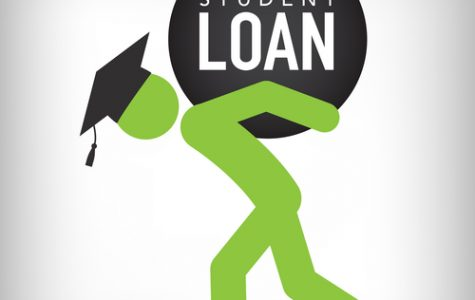 A quick and simple guide on student loans