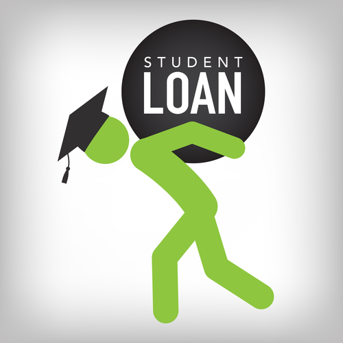a quick and simple guide on student loans  u2013 the burlingame b