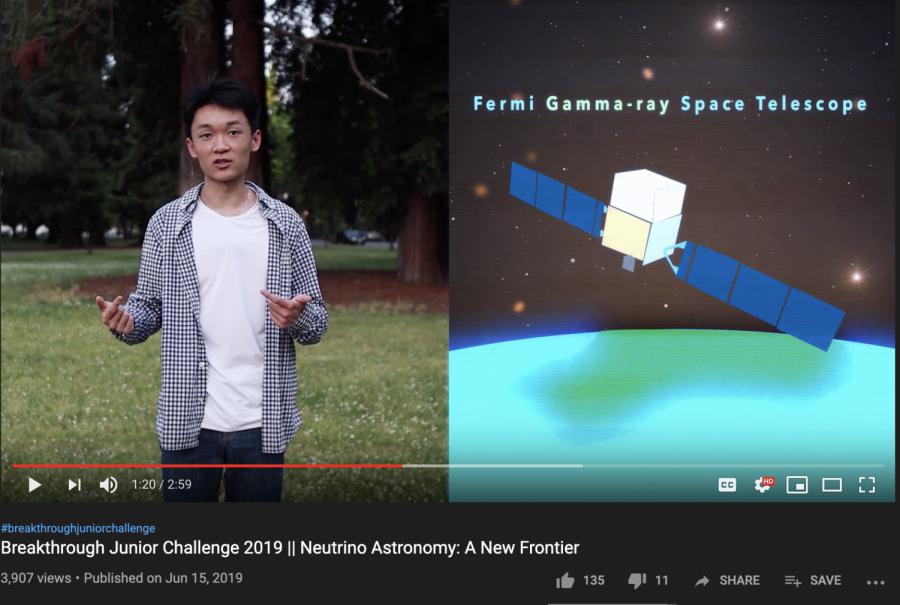 Chen+utilizes+inventive+editing+to+explain+neutrino+astrophysics.