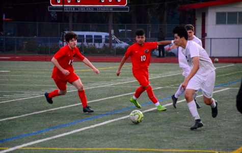 First loss against South San Francisco builds Burlingame determination
