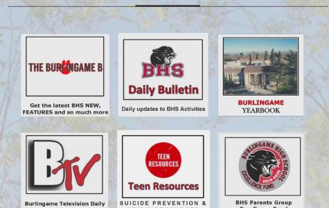 Field trips: A high school hidden gem