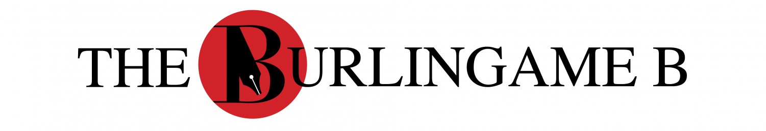 The Student News Site of Burlingame High School