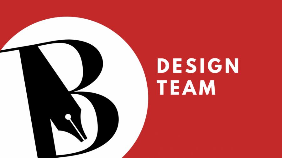 Design Team 2019-2020