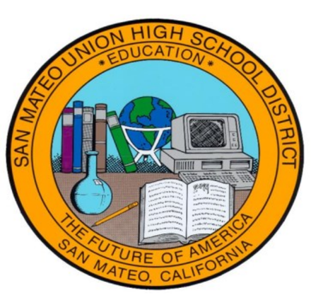 The SMUHSD Board of Trustees are in the midst of an election for 2 open spots.