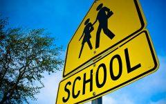 SMUHSD unsure of school reopening likelihood — state orders bring setbacks