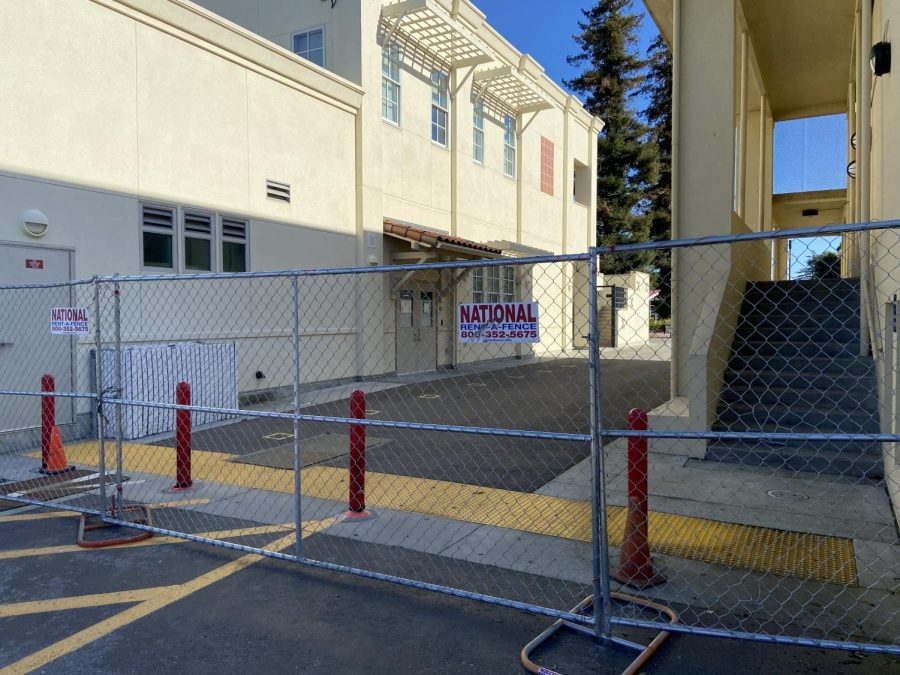 Despite Burlingame High School remaining closed due to state regulations, many students have egregiously broken COVID protocols put in place by the county.